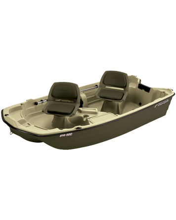 Our Best Small Fishing Boats Jon Boats Dinghys Sun Dolphin Boats
